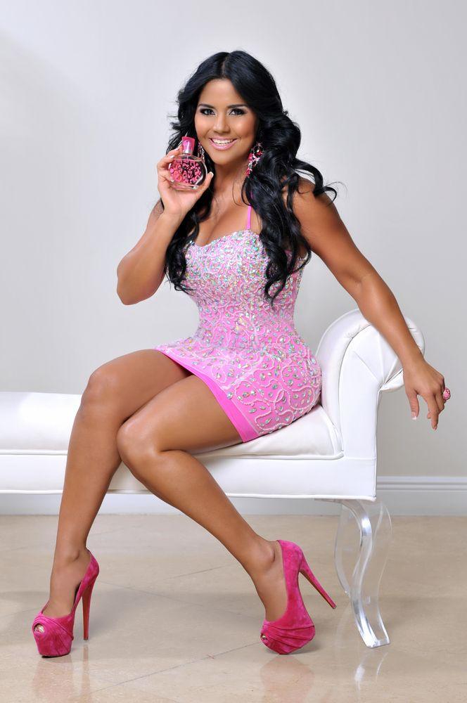 Maripily Rivera Nude Photos 3