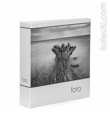 POlski Bałtyk - jedyny taki album  na zdjęcia format 10x15 cm, 200 zdjęć