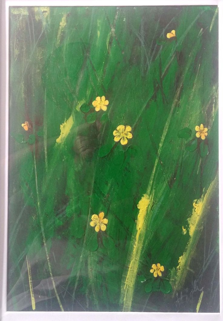 Fűben (Grass)