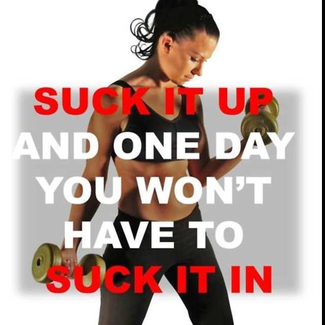 truthLife Motto, Inspiration, Quote, So True, Health, Fit Motivation, Weights Loss, True Stories, Workout