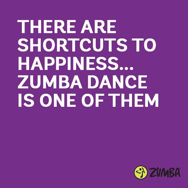 209 best Zumba images on Pinterest  Zumba fitness, Dance