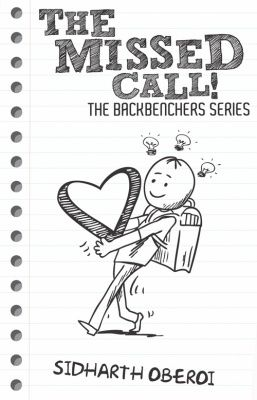 The Backbenchers - The Missed Call! boooks reviews and read online ebooks    http://www.bookchums.com/paid-ebooks/the-backbenchers-the-missed-call/pe00000000001/MTI0NTQ5.html