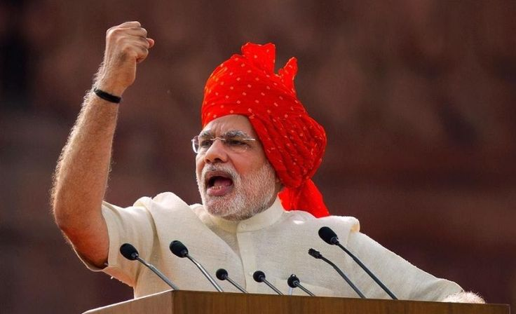 PM Narendra Modi challenge on his US visit would be to build a rapport with the Donald Trump administration intent on retreating to the margins of global politics At the end of this month, Prime Minister Narendra Modi will head to the US to meet President Donald Trump.