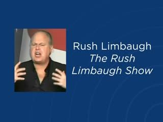 "Limbaugh Says ""When Women Got The Right To Vote Is When It All Went Downhill,"" Then Claims He's Joking 