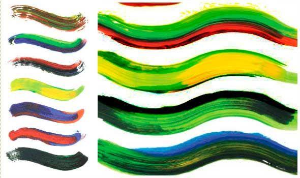 Пригодятся в любой работе дизайнера - делаете ли вы макет плаката или эскиз, прежде чем заказать принт на футболку http://www.prospero.spb.ru/index.php/uslugi/pechat-po-textilyu.html современного стиля - эти кисти для иллюстратор упростят работу и позволят сделать ее качественнее и профессиональней.