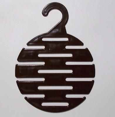 Best 20 Scarf Rack Ideas On Pinterest Tie Hanger Ideas