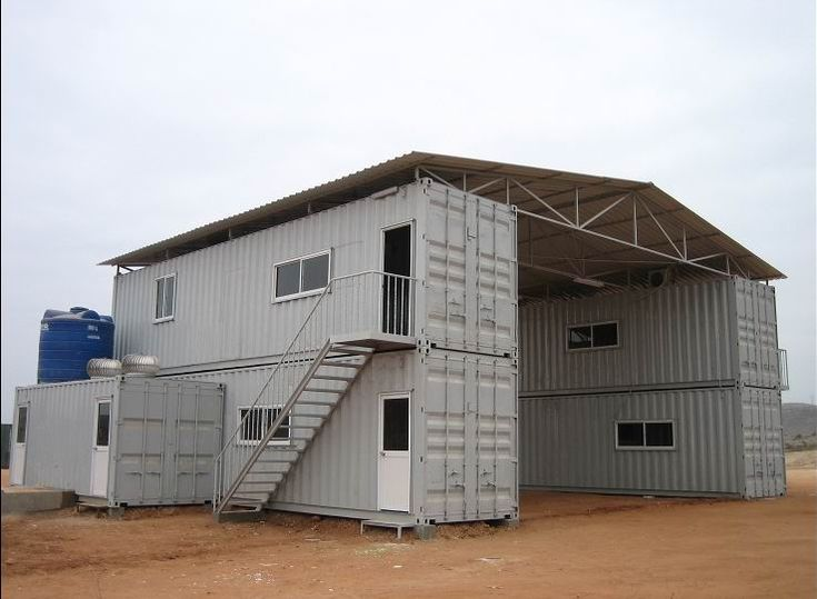 1000 images about barn on pinterest barn plans barn kits and shipping containers - Shipping container home kits ...