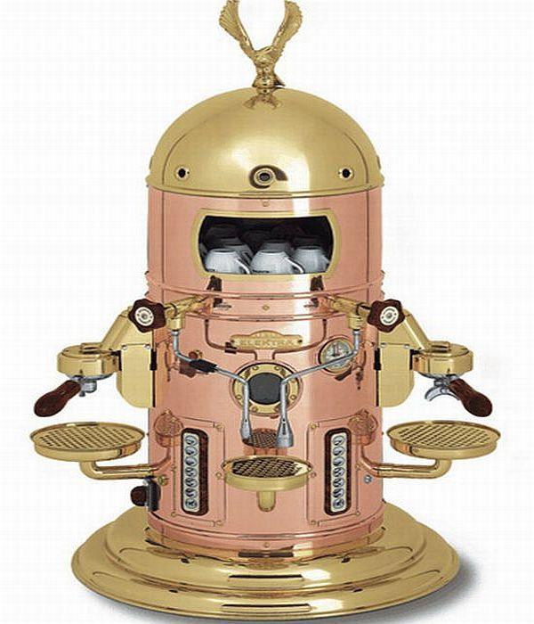 17 Best Images About Steampunk Home Accents On Pinterest