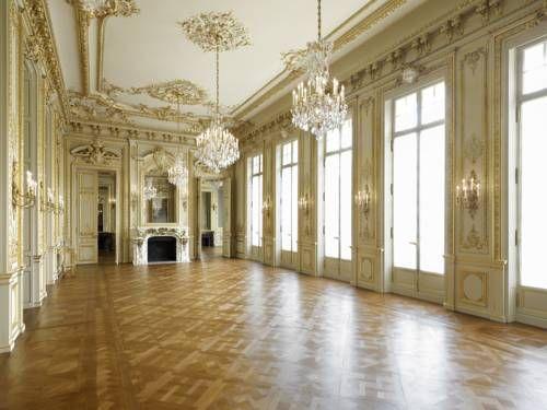Les+7+meilleurs+palaces+parisiens,+les+plus+prestigieux+hôtels+5+étoiles
