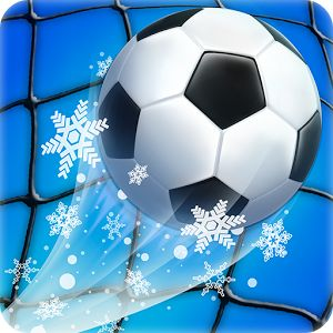 Football Strike – Multiplayer Soccer Hack Tool Free Gems Cheat 2018 Instructions Hacks