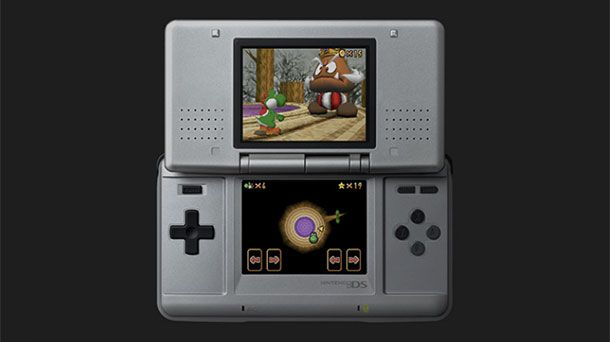 nice Three Street Fighter Video games And Tremendous Mario 64 DS Coming To 3DS And Wii U Tomorrow
