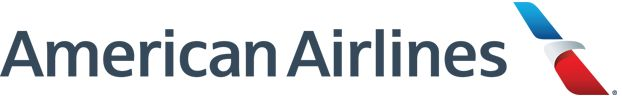 Hotels − AAdvantage hotel partners − American Airlines