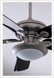Can You Spray Paint Ceiling Fan Blades Www Lightneasy Net