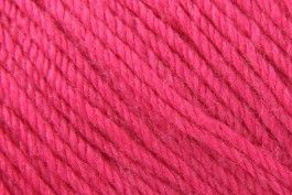 http://www.woolwarehouse.co.uk/yarn/cascade-heritage-flamingo-pink-5647-100g