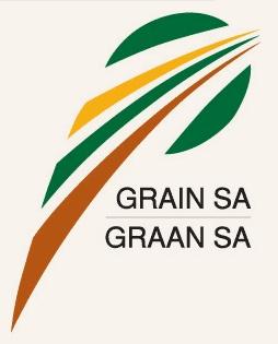 Welcome to Grain SA
