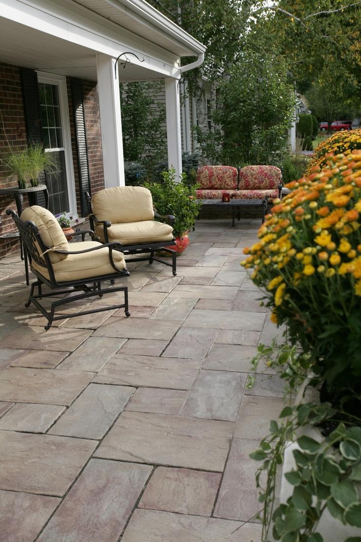17 best outdoor living images on pinterest patio ideas backyard