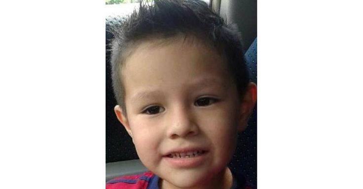 Missing From: DENTON, TX. Missing Date: 12/12/2014. Ricardo Lara was last seen on December 12, 2014.  He may be in the company of his father, Ricardo Martinez. A felony warrant is on file for Ricardo Martinez. Ricardo Lara will only answer to the name Alekzander or Alek.  CAUTION IS ADVISED.