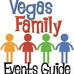 family events las vegas memorial day weekend