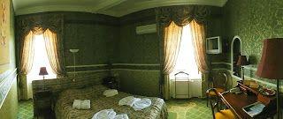 Puchner-kastély, Bikal | Puchner castle, Bikal, Hungary