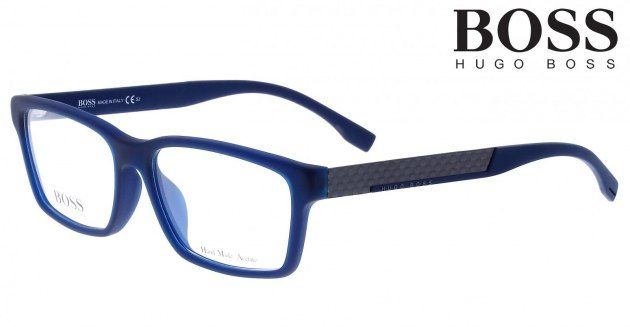 Hugo Boss F HB 0657/F HXG 56