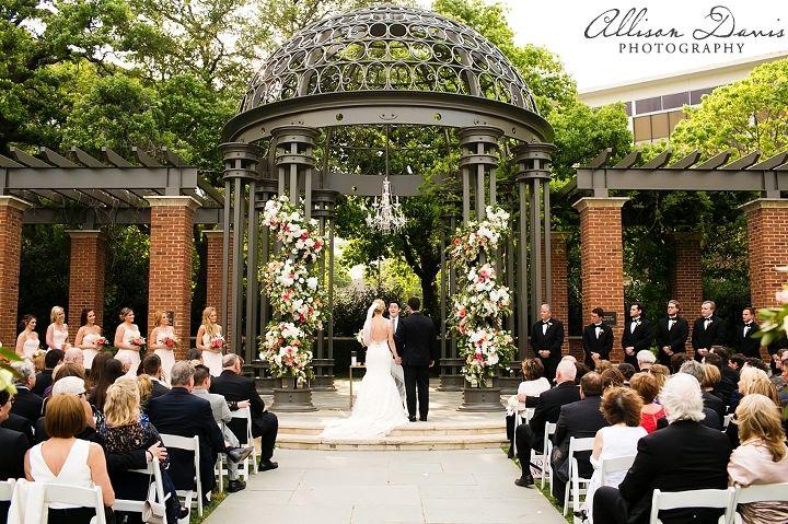 17 Best Ideas About Dallas Wedding Venues On Pinterest