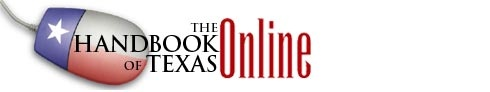 Texas Handbooks - online, multidisciplinary encyclopedia of Texas history, geography, and culture sponsored by the Texas State Historical Association