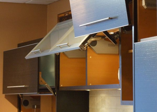 10 Best Images About Aventos Lift Systems On Pinterest