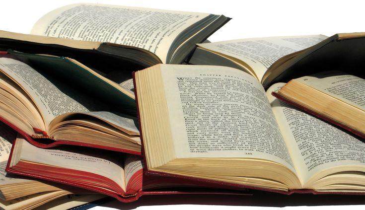 10 Novels that Instill Hope for Life in Us