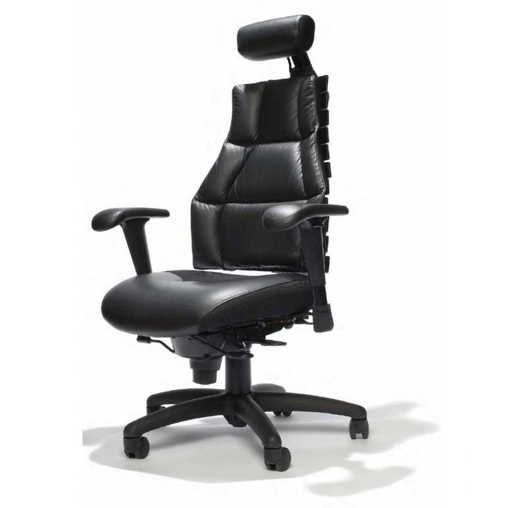 Beautiful High Office Chairs household furniture in Home Furniture Ideas from High Office Chairs Design Ideas Gallery. Find ideas about  #highbackofficechaircloth #highbackofficechairsonsale #highofficechairsaustralia #tallofficechairswheels #tallofficedeskfurniture and more