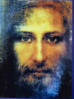 """Ten fe en Dios.  """"Señor Jesús, me presento ante ti, tal como soy. Te pido perdón por mis pecados, me arrepiento de ellos, por favor, perdóname. En tu nombre perdono a todos los que me han ofendido. Renuncio al pecado, a Satanás, a los espíritus maléficos y a todas sus obras. Me entrego por completo a ti con todo mi ser. Señor Jesús, ahora y siempre, te invito a entrar en mi vida, te acepto como mi Señor, Dios y salvador. Cúrame, cámbiame, fortaléceme en cuerpo, alma y espíritu. Ven señor…"""