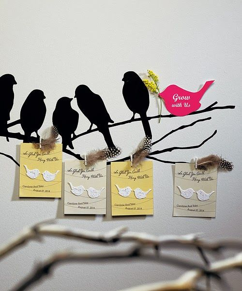 41 best love birds wedding theme images on pinterest love birds love bird wedding theme wedding decoration httpsimpleweddingstuffspot junglespirit Gallery