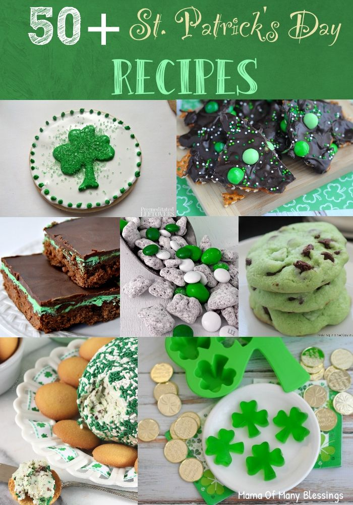 50+-Colorful-St-Patricks-Day-Recipes-1