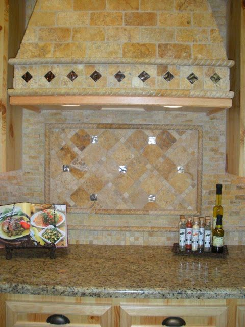 1000 images about kitchens on pinterest kitchen for Country kitchen countertop ideas