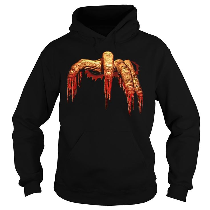 Zombie Shirts Gory Halloween Scary Zombie Gifts  T-Shirt #gift #ideas #Popular #Everything #Videos #Shop #Animals #pets #Architecture #Art #Cars #motorcycles #Celebrities #DIY #crafts #Design #Education #Entertainment #Food #drink #Gardening #Geek #Hair #beauty #Health #fitness #History #Holidays #events #Home decor #Humor #Illustrations #posters #Kids #parenting #Men #Outdoors #Photography #Products #Quotes #Science #nature #Sports #Tattoos #Technology #Travel #Weddings #Women