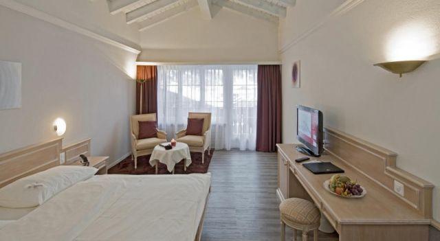 Schweizerhof Gourmet & Spa - 4 Sterne #Hotel - CHF 124 - #Hotels #Schweiz #Saas-Fee http://www.justigo.li/hotels/switzerland/saas-fee/saas-fee-schweizerhof_2780.html
