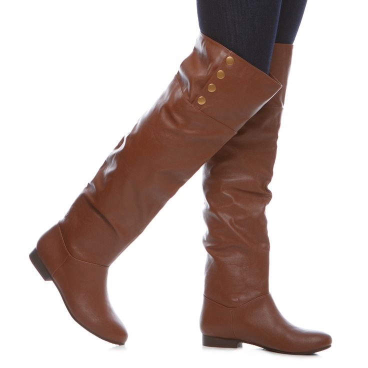 Irene >> Love these! $39.95: Shoedazzl Irene, In Love, Tall Boots, Boots Boots Bootsの, Style Ish, Fall Boots, O' Boots Boots Boots, Cowboys Boots, Closet