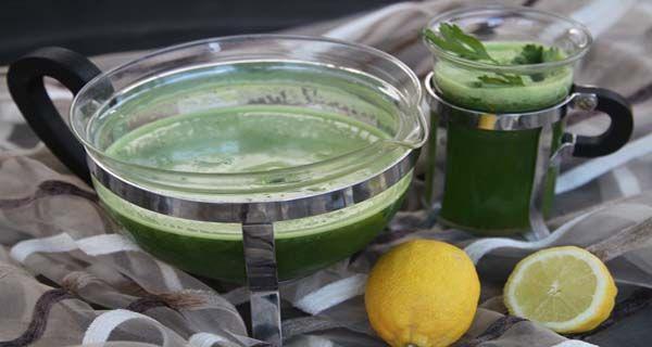 Az orvosok sem értik, olyan erős ennek az italnak a hatása: fogyaszt és leviszi a káros koleszterin szintjét! - www.kiskegyed.hu