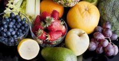 Το φρούτο που προστατεύει από καρκίνο, δυσκοιλιότητα και παχυσαρκία