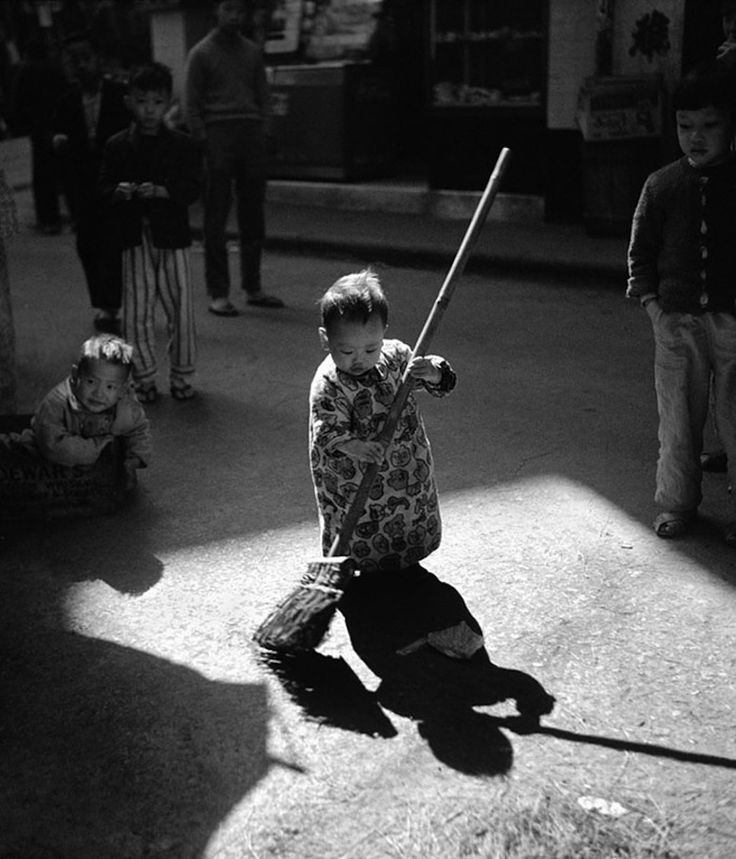 street-photography-hong-kong-memoir-fan-ho-101