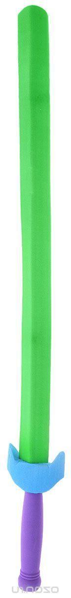Safsof Китайский меч цвет зеленый