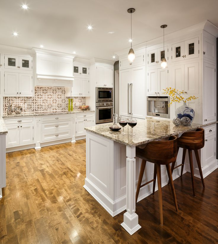 Kitchen Tiles Ottawa 121 best kitchen inspirations images on pinterest | ottawa