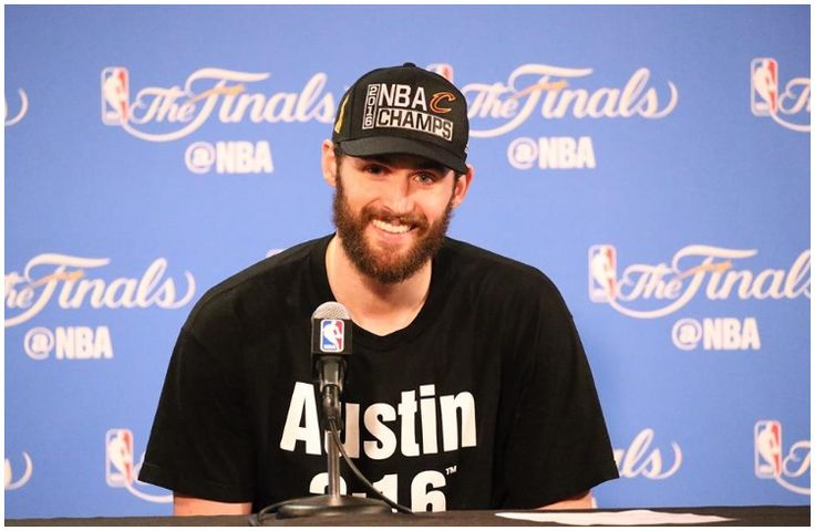 NBA Trade Rumors 2016: Should Cleveland Cavaliers Trade Kevin Love for DeMarcus Cousins? - http://www.hofmag.com/nba-trade-rumors-2016-cleveland-cavaliers-trade-kevin-love-demarcus-cousins/169176