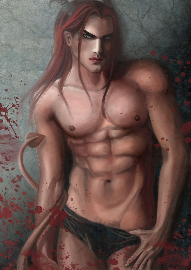 from Jason male gay fantasy stories