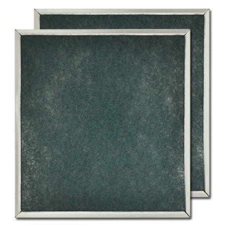 Bryant/Carrier/Payne Fan Coil Filter KFAFK0412XXL – 21 1/2 x 23 1/ 2 x 1