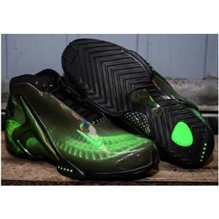 Nike Zoom Hyperflight X Ray Sale Nike Hyperflight 2013
