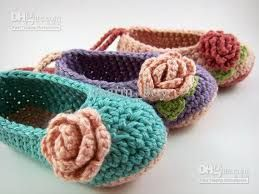 handmade shoes for infants - Szukaj w Google
