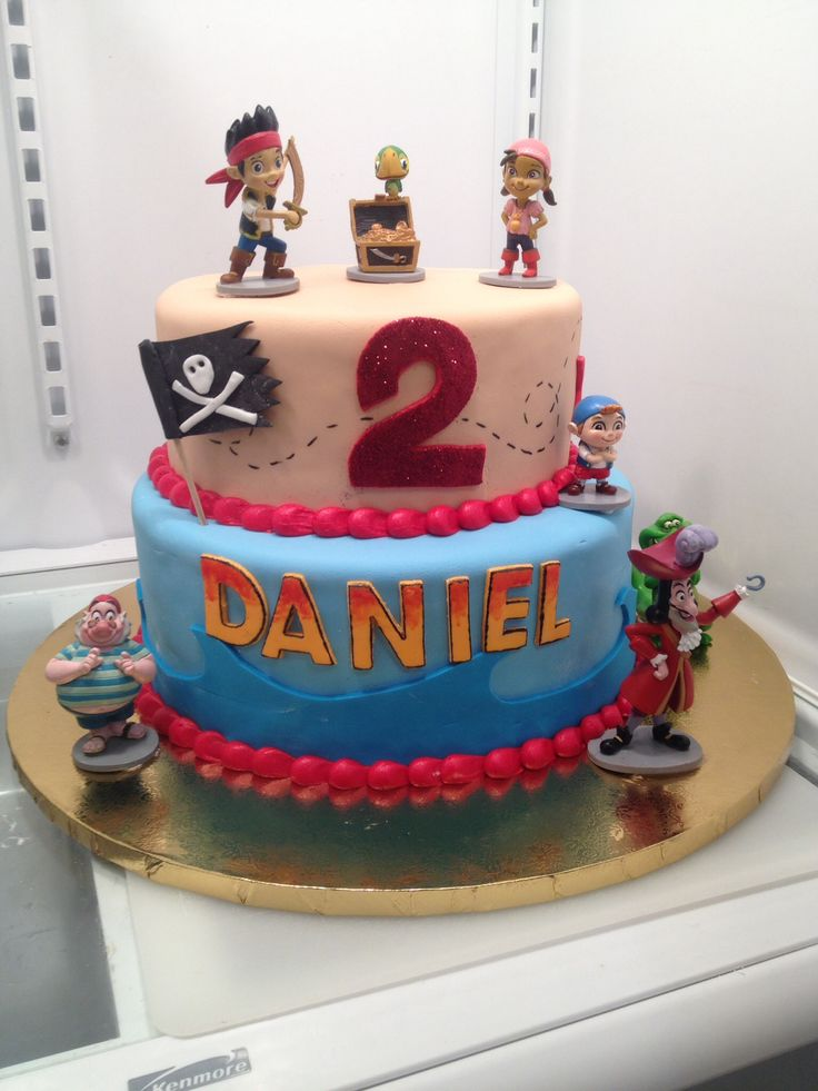 jake and the neverland pirates cake 1000 images about jake cakes on easy cakes to 5217