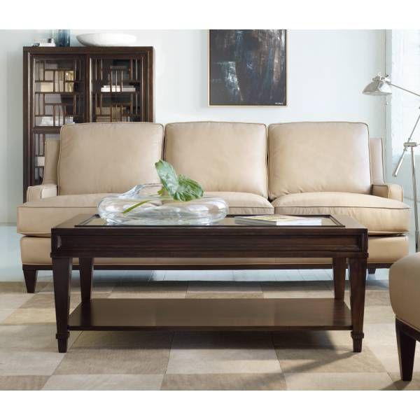 stevens furniture bryan tx