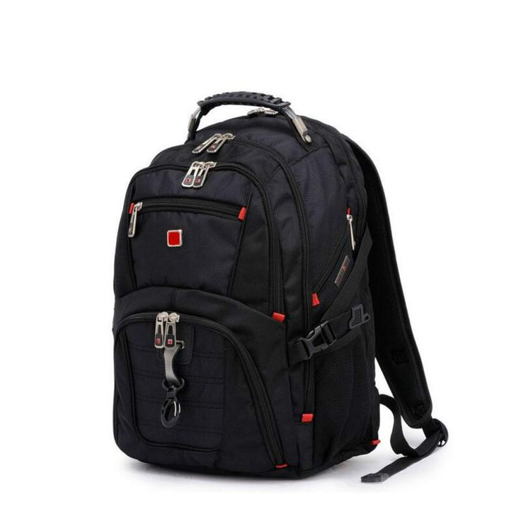 >>>HelloChuwanglin male waterproof Laptop Backpack Mochila 15 Inch Backpacks Luggage Travel bags Wholesale Backpack Business BackpackChuwanglin male waterproof Laptop Backpack Mochila 15 Inch Backpacks Luggage Travel bags Wholesale Backpack Business BackpackDear friend this is recommended...Cleck Hot Deals >>> http://id145760298.cloudns.ditchyourip.com/32656563451.html images