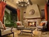 Outdoor Rooms - - patio - los angeles - by Mirage Landscape